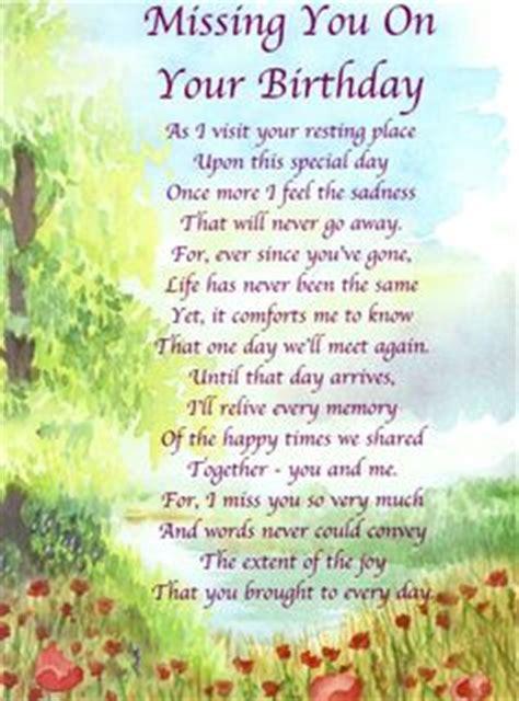 happy birthday quotes  grandma  heaven image quotes