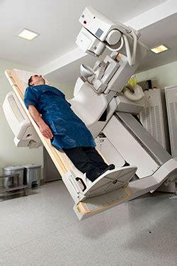 fluoroscopy  houston tx