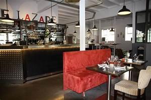 Restaurant Le Lazare : restaurant le lazare brasserie cholet 49300 ~ Melissatoandfro.com Idées de Décoration