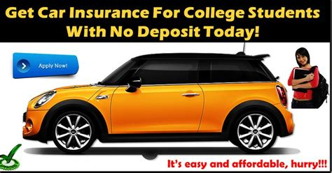 student car insurance 17 best ideas about cheapest car insurance on