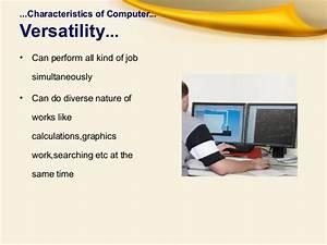 Characteristics of computer.ppt tamoor