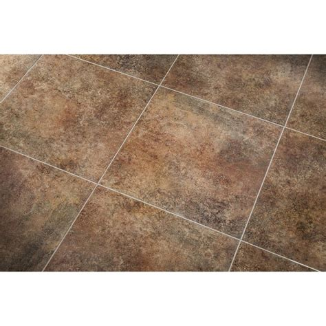 groutable peel n stick tile 66 best images about flooring ideas on vinyl