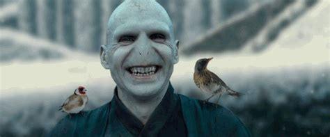 Beauty And The Beast 2017 Photos Zu Welcher Familie Aus Harry Potter Gehörst Du