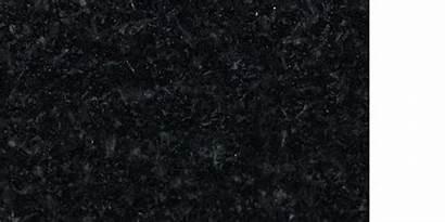 Indian Dark Granit Koszalin Kominki