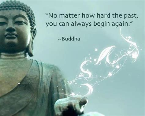 Do not dwell in the past, do not dream of the future, concentrate the mind on the present moment. Inspirational Quotes About Life Buddha. QuotesGram
