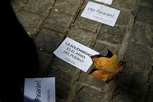 Anarchists storm Spanish embassy in Athens (PHOTOS) — RT ...