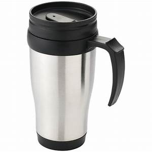 Mug à Thé : mug caf isotherme ~ Teatrodelosmanantiales.com Idées de Décoration