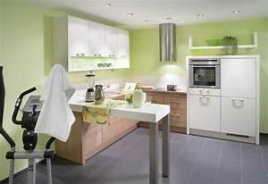 Küchenideen Für Kleine Küchen : k chenideen kleine k chen9 dyk360 k chenblog der blog rund um k chen ~ Sanjose-hotels-ca.com Haus und Dekorationen