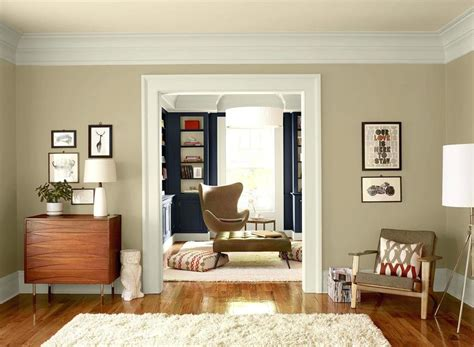 best neutral paint colors to sell a house cookwithalocal