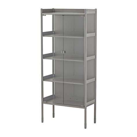 outdoor metal storage cabinet metal cabinets garden storage cabinets ikea