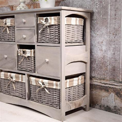 Commode Style Ancien by Commode Chambre Style Ancien