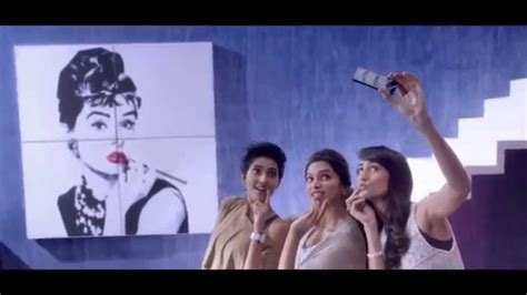 asian paints  tv commercial featuring deepika padukone
