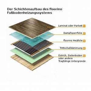 Elektrische Fußbodenheizung Unter Vinyl Verlegen : laminat f r fu bodenheizung ~ Eleganceandgraceweddings.com Haus und Dekorationen