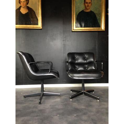 fauteuil de bureau castorama fauteuil de bureau vintage 28 images fauteuil de