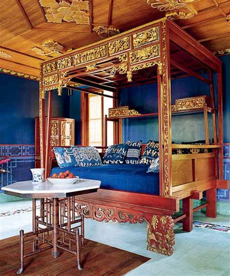 exotic balinese decor indonesian art  bali furniture