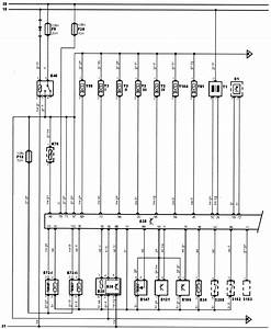 Anyone Kind Enough To Post A Ignition Wiring Diagram - General Ford Related Discussions