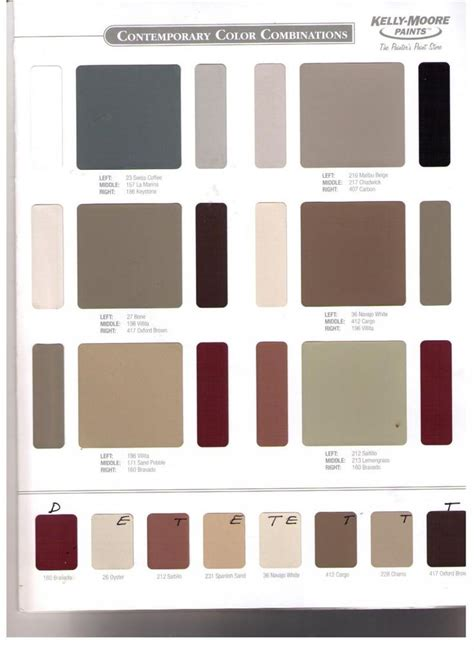 kelly moore exterior paint colors design inspiration kelly