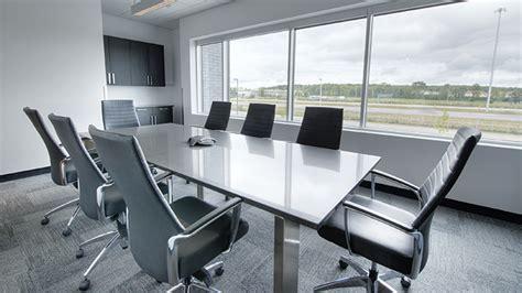 bureau commercial aménagement bureaux avocats et comptables construction