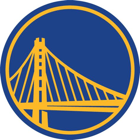 Golden State Warriors on Yahoo! Sports - News, Scores ...