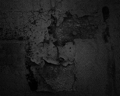 Grey Gray Texture Dark Desktop Backgrounds Wallpapers