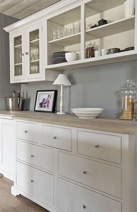 plain kitchen cabinets neptune chichester 1530 grand chest of drawers base cabinet 1530