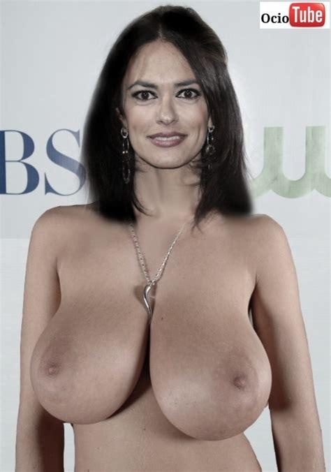 Italian Girl With Big Boobs Porn Galleries