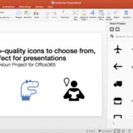 the noun project template download free office 365 online templates office online