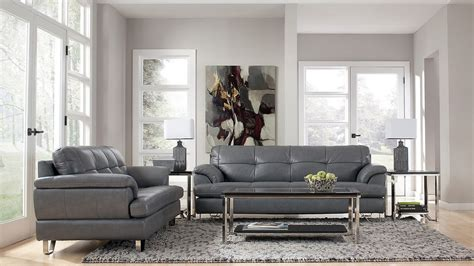 Livingroom Idea by Grey Sofa Living Room Ideas