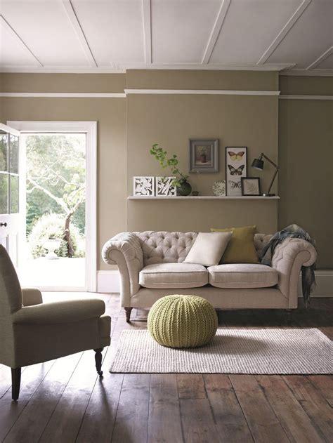 cozy green livingroom ideas living room living room green green living room paint