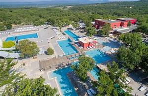 camping 5 etoiles ardeche camping ruoms ardeche sud With camping vallon pont d arc avec piscine 3 camping sud ardache 4 etoiles piscine couverte et