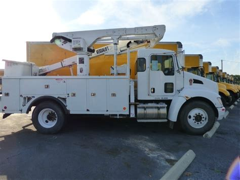 used kenworth trucks for sale in florida 2010 kenworth t370 for sale 29 used trucks from 32 937