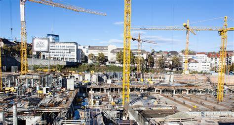 baurecht baden württemberg bauplanungsrecht ministerium f 252 r wirtschaft arbeit und