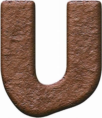 Mud Letter Letters Alphabet Pies Alphabets Presentation