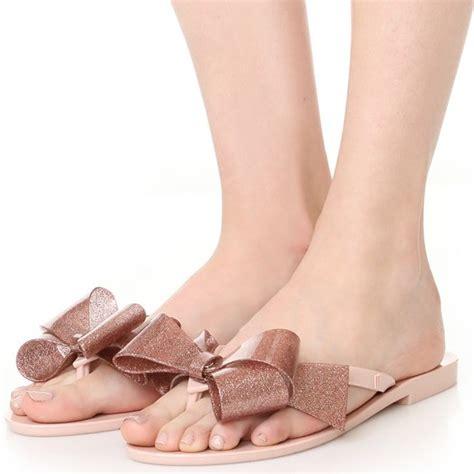 melissa shoes boots heels pumps  sandals  women