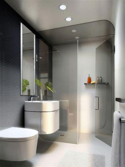 Modern Interior Design Modular Attach Bathroom Design Simple Beautiful Interior Ideas