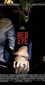 Red Eye (2005) - IMDb
