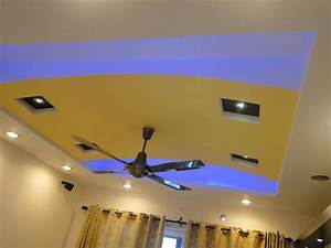 False Ceiling Pop Designs With Led Lighting Ideas Clipgoo