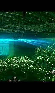 NCT Dream Fixed Unit From NCTzen Konser In Jakarta The ...