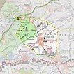 County GIS Data: GIS: NCSU Libraries