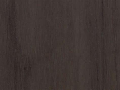 acacia wood color acacia engineered flooring