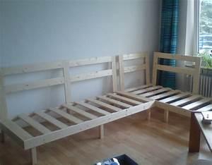 Sofa Aus Matratzen : sofa aus matratzen selber bauen raum und m beldesign inspiration ~ Indierocktalk.com Haus und Dekorationen