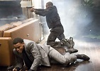 Hollywood Hustle: Idris Elba's Takers 2 in the Works ...