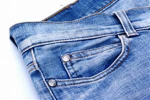 Kaugummi Von Jeans Entfernen : blutfleck aus jeans entfernen so reinigen sie ihre kleidung ~ Orissabook.com Haus und Dekorationen