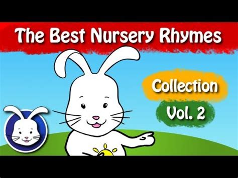 Row Row Your Boat Cocomelon by Nursery Rhymes Top 10 Most Popular Counting Phonics
