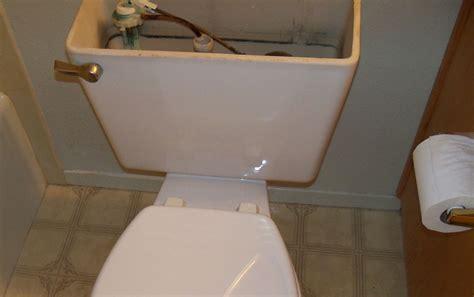 morro bay cabinets paso robles paso robles handyman paso robles ca 93446
