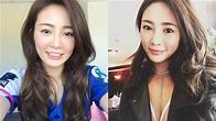 舒子晨爆已婚還生子!對象是知名韓星 真相卻讓網友笑彎了 | 娛樂 | 三立新聞網 SETN.COM