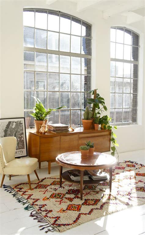 rug for living room beautiful vintage moroccan rug home för