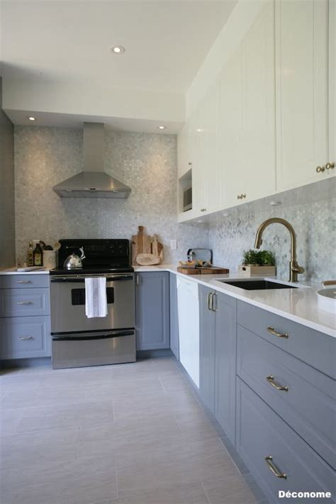 kitchen sink for 13 best kitchen cabinet layout images on 5810
