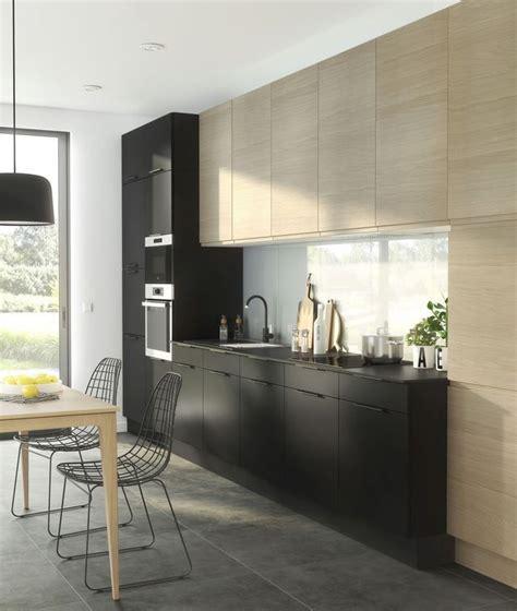 le bon coin carrelage interieur les 25 meilleures id 233 es concernant carrelage noir sur zellige cuisine noir et blanc
