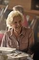 最經典龐德女郎之一今傳過世 享耆壽94歲 - 自由娛樂